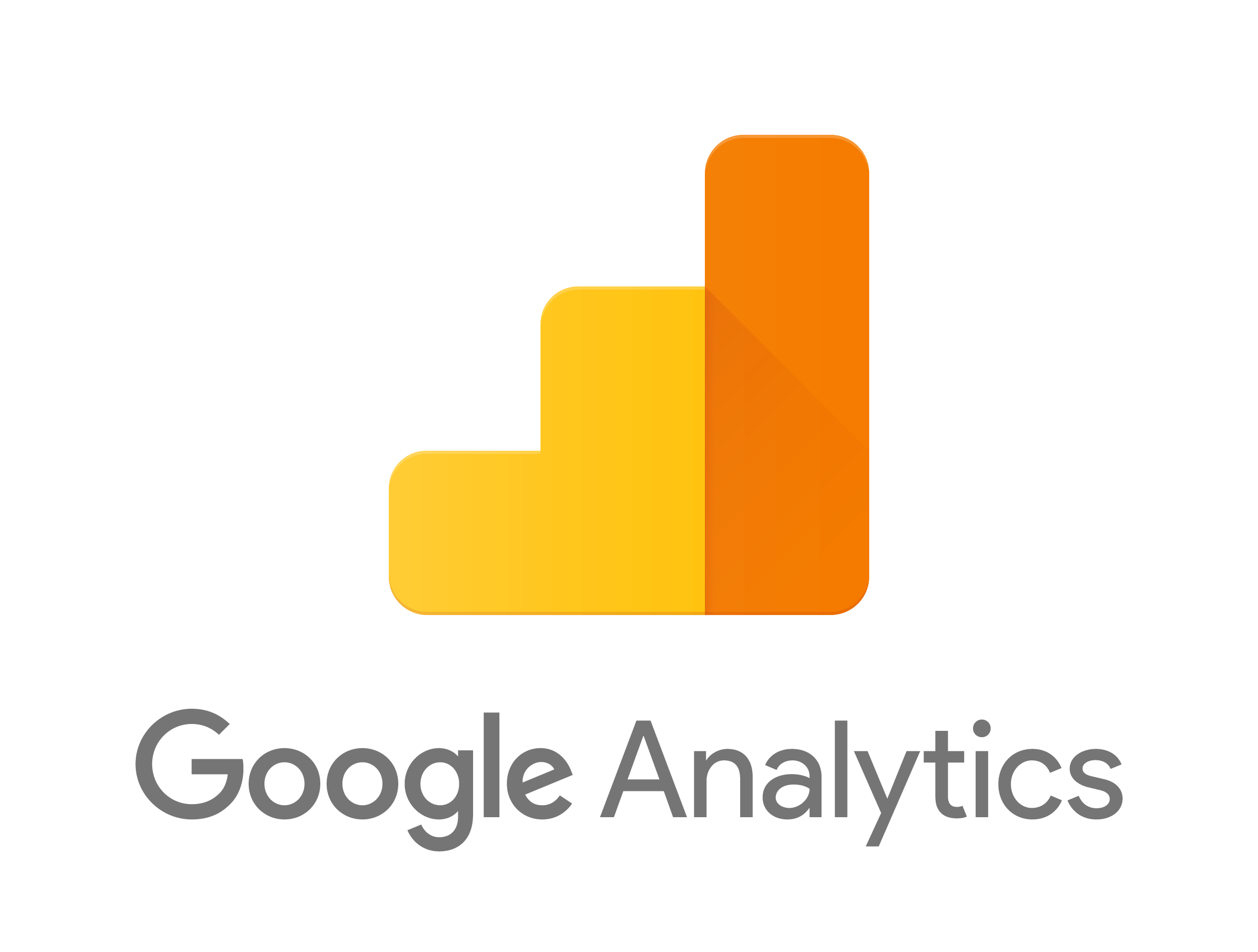 google analytics cookie