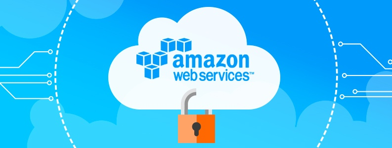 aws network security checklist wst