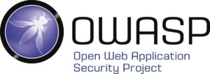 owasp logo web security check list